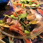 IMG_0702_seafoods