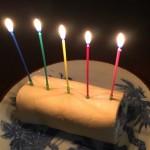 IMG_1411_cake