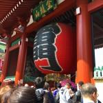 IMG_1450_kaminarimon