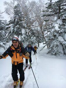 IMG_2623_スキーチーム